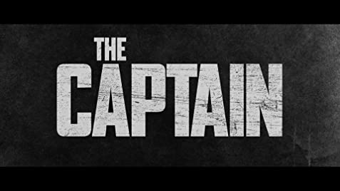 the captain (2017) english subtitles