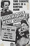 Docks of New York (1945)