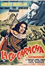 The Soldiers of Pancho Villa (1959) Poster