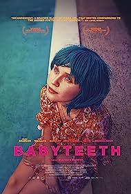 Eliza Scanlen in Babyteeth (2019)
