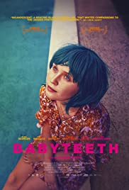 Babyteeth (2019) 1080p
