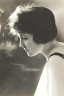 Nana Bryant Picture