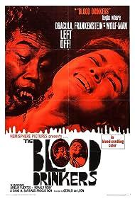 Kulay dugo ang gabi Poster - Movie Forum, Cast, Reviews
