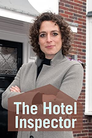 The Hotel Inspector Season 15 Episode 5