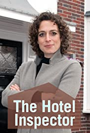 The Hotel Inspector | Watch Movies Online