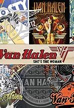 Van Halen: She's the Woman