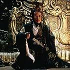 Jing Ke ci Qin Wang (1998)