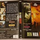 Den man älskar (2007)