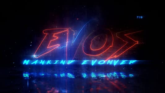 Evos: Mankind Evolved in hindi download free in torrent