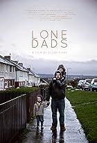 Lone Dads