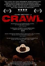 Crawl (2011) 1080p