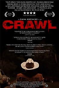 Primary photo for Crawl