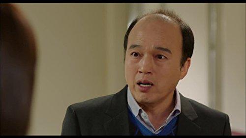 Byeong-won-seon (2017)