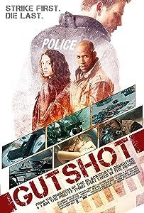 Gutshot download movie free