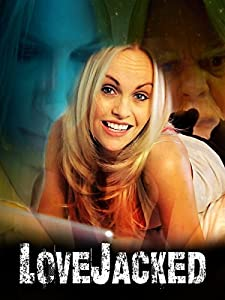 LoveJacked movie in hindi dubbed download