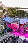 Global Bulletin: October's Mipcom Adapts to New Normal, No Parties