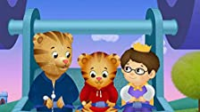 Daniel's Tiger Twirl/You Can Play Your Own Way