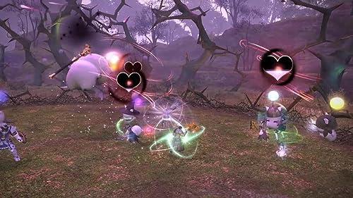 Final Fantasy XIV: A Realm Reborn: E3 Trailer