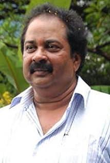 E.V.V. Satyanarayana Picture