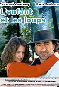 Primary photo for L'enfant et les loups