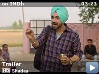 Shadaa (2019) - IMDb