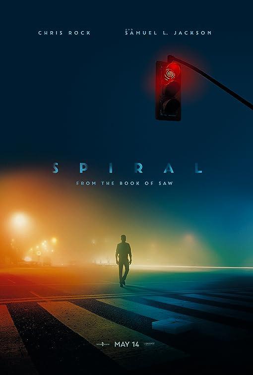 Spiral Image