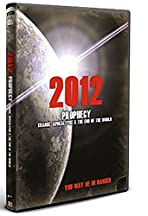 2012: Change, Apocalypse and the End of the World