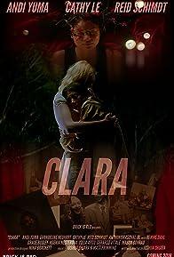 Primary photo for Clara