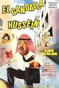 El gandalla Hussein (1991)