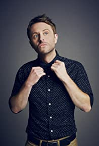 Primary photo for Chris Hardwick