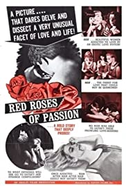 Red Roses of Passion (1966) 1080p