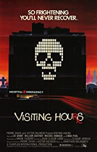 Hollywood movies 3gp download Visiting Hours [pixels]