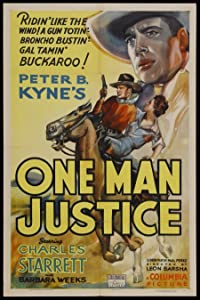 Movie downloads websites list One Man Justice by [480x854]