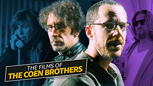 A Guide to the Films of The Coen Brothers
