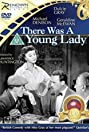There Was a Young Lady (1953) Poster