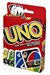 'Uno Game Show' In Works From Mattel, Propagate & 'Let's Make A Deal' Showrunner John Quinn