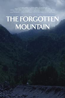 The Forgotten Mountain (2018)