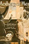 Mothers of Men (1917)