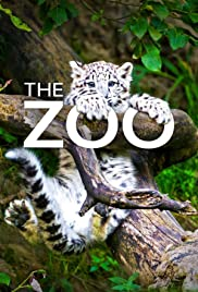 The Zoo - Season 4