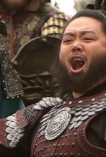 Dam Ryu Picture