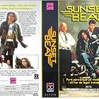 Sunset Beat (1990)