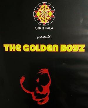 The Golden Boyz movie, song and  lyrics