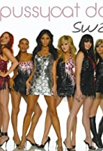 The Pussycat Dolls: Sway