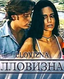 Llovizna (1997)
