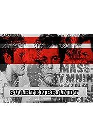 Sveriges farligaste man: Svartenbrandt