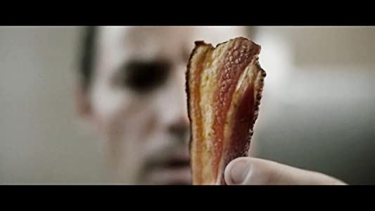 Watch free 3d online movies Steven and the Bacon by [h.264]