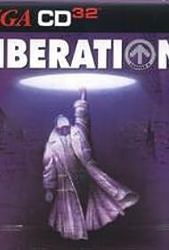 Liberation: Captive 2 (1993)