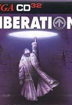 Liberation: Captive 2