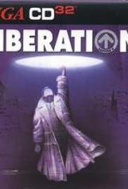 Liberation: Captive 2 Poster