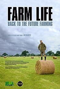 Primary photo for Farm Life